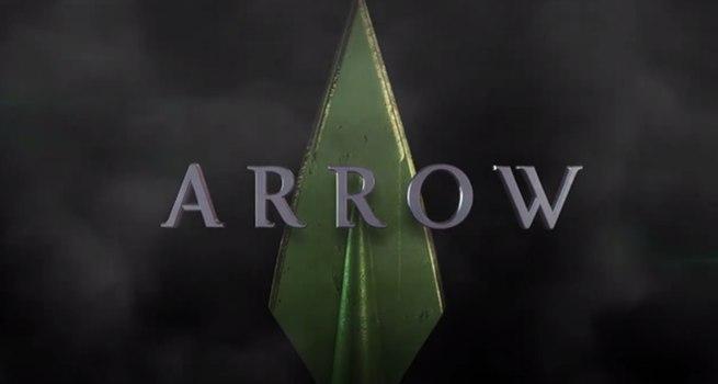 Confermata l'identità di chi muore in Arrow [spoiler]