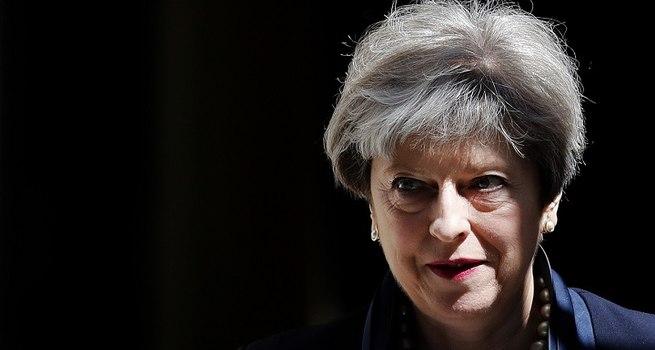 Regno Unito: dopo la Brexit, ecco la stretta sull'immigrazione