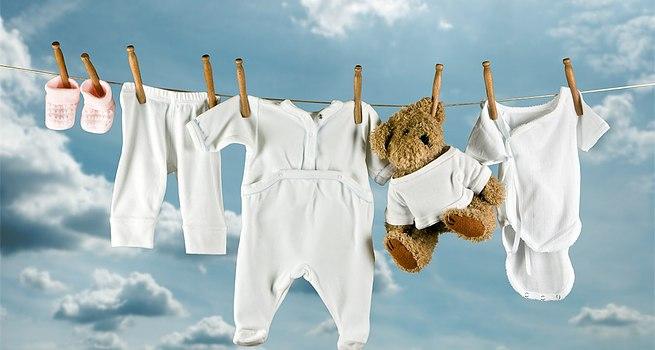 Bonus Bebè: i requisiti, come e quando fare domanda