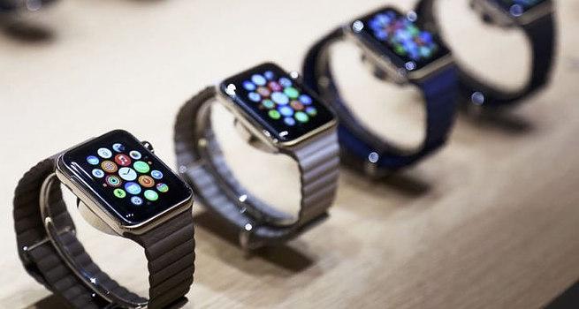 Apple Watch: funzioni, caratteristiche e prezzi