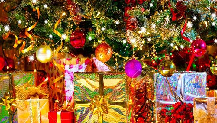 regali di natale fatti in casa ecco delle belle idee On casa e regali