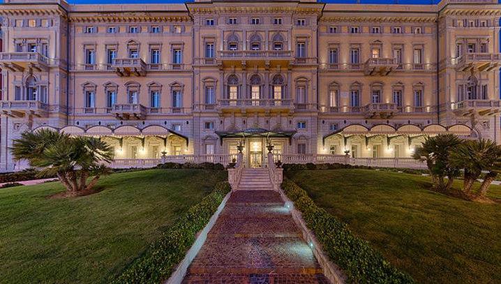Hotel Economici A Caserta
