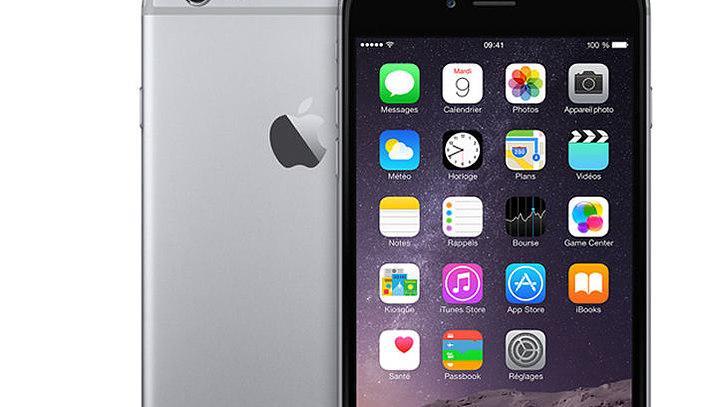 voglio comprare un iphone a poco prezzo